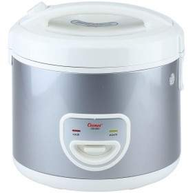Rice Cooker & Magic Jar Cosmos CRJ-680