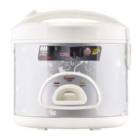 Rice Cooker & Magic Jar Cosmos CRJ-681