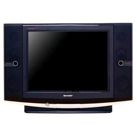 TV Sharp 29 in. 29DXS500