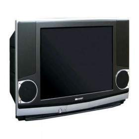 TV Sharp 29GXF200