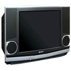 TV Sharp 29 in. 29GXF500