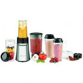 Blender Cuisinart CPB-300HK