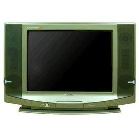 TV Sharp 29 in. 29PTF250
