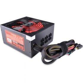 Power Supply Komputer Dazumba PS-600W
