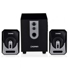 Home Theater Dazumba DW-166