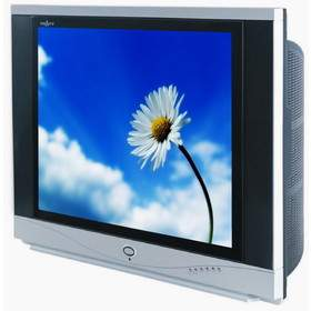 TV Sharp Alexander Bonita 21 in. 21GXS200