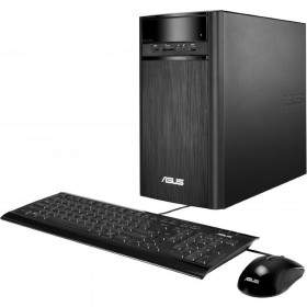 Desktop PC Asus EeePC K31AN-ID002T
