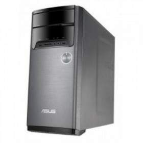 Desktop PC Asus EeePC M32CD-ID012D