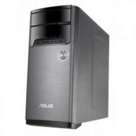 Desktop PC Asus EeePC M32CD-ID012D