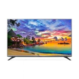 TV LG 32 in. 32LF595D