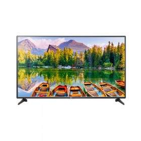 TV LG 55 in. 55LH575T