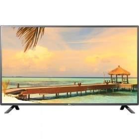 TV LG 42 in. 42LX330C