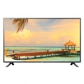 TV LG 32 in. 32LX330C