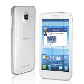HP Alcatel One Touch Snap LTE