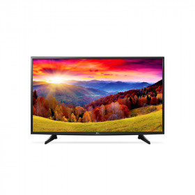 TV LG 43 in. 43UH610T