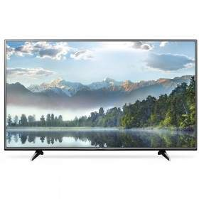 TV LG 55 in. 55UH600T