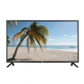 TV LG 47 in. 47LB6310