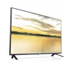 TV LG 32 in. 32LX300C
