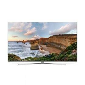 TV LG 49 in. 49UH770T