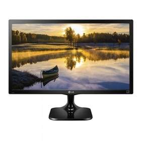 Monitor Komputer LG LED 22 in. 22M47VQP