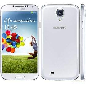 HP Samsung Galaxy S4 i9500 64GB