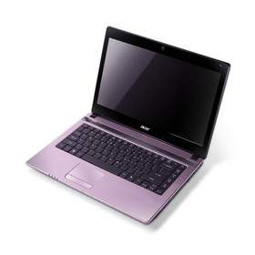 Laptop Acer Aspire 4752-2332G50Mn