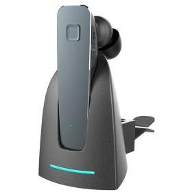 Headset Roman R6100
