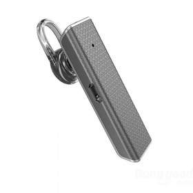 Headset Roman R9010
