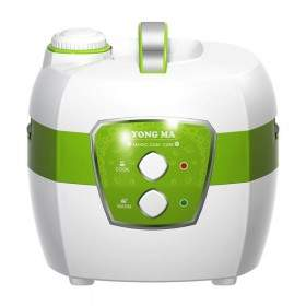 Rice Cooker & Magic Jar Yong Ma MC-4500