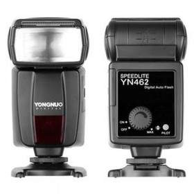 Flash Kamera YONGNUO Speedlite YN462