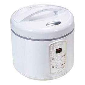 Rice Cooker & Magic Jar Yong Ma MC-4100