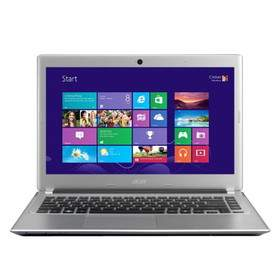 Laptop Acer Aspire V5-471PG-53334G50Ma