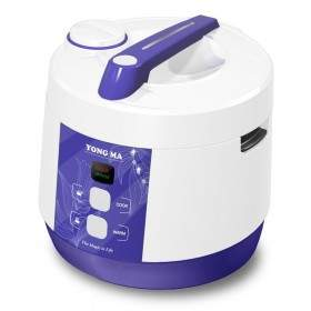 Rice Cooker & Magic Jar Yong Ma MC-4600