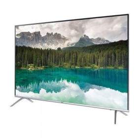 TV Samsung 55 in. UA55KS7000
