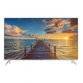 Samsung 49 in. UA49KS7000