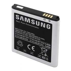 Baterai & Charger HP Samsung EB-L1D7IBA