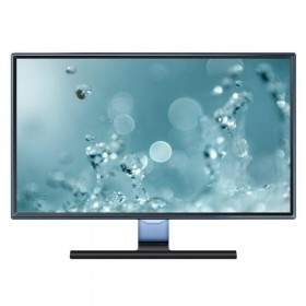 Monitor Komputer Samsung 27 in. S27E390CS