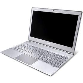 Laptop Acer Aspire S7-191-53334G25ass