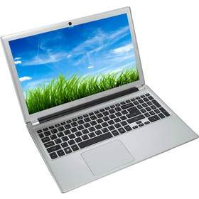 Laptop Acer Aspire V5-431-10072G32Ma