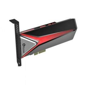 Harddisk HDD Eksternal PLEXTOR SSD External EX1 256GB