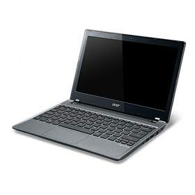 Laptop Acer Aspire V5-471G-53314G50Ma