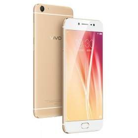 HP Vivo X7 Plus
