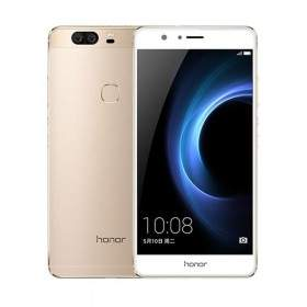 HP Huawei Honor V8 Max
