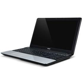 Laptop Acer Aspire E1-471-32342G50mn