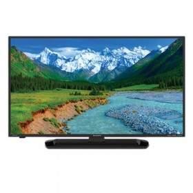 TV Sharp AQUOS 32 in. LC-32LE260M