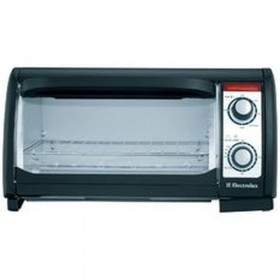 Oven & Microwave Electrolux EOT-3000