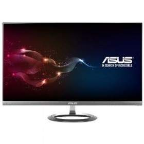 Asus LED 27 in. MX27AQ