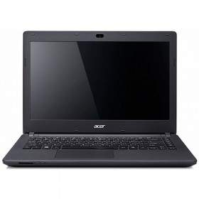 Laptop Acer Aspire ES1-431-C2KA