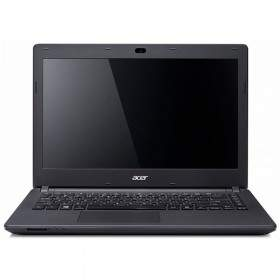Laptop Acer Aspire ES1-420-518B