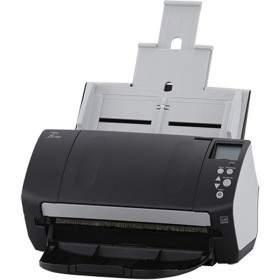 Scanner Fujitsu fi-7180